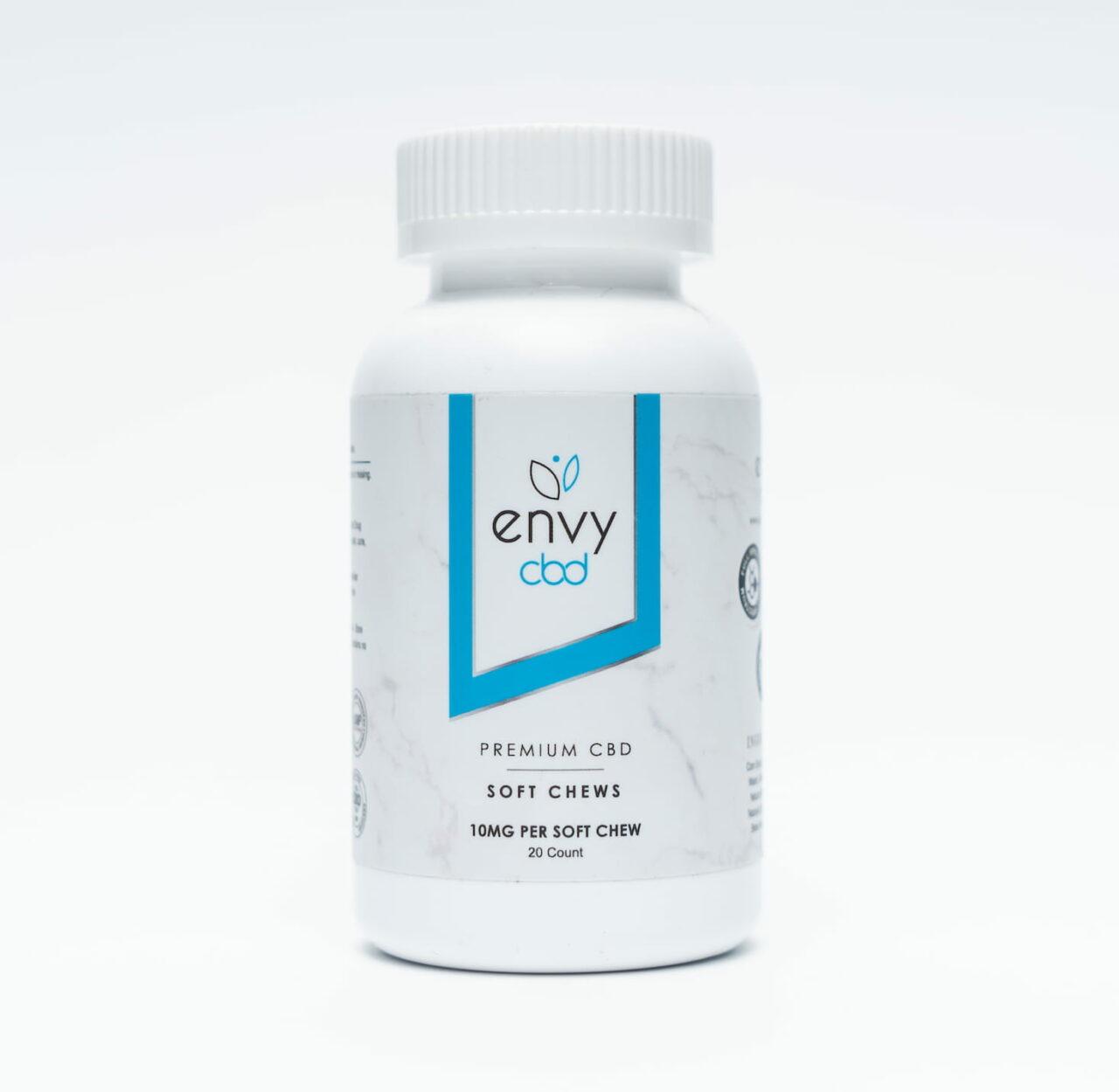 envy-cbd-cbd-gummies-20-count-200mg-of-cbd