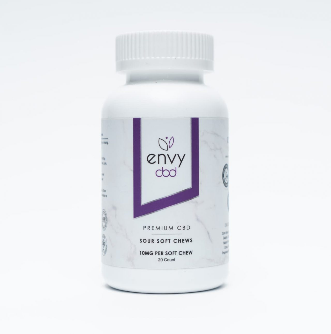 envy-cbd-cbd-gummies-sour-20-count-200mg-of-cbd