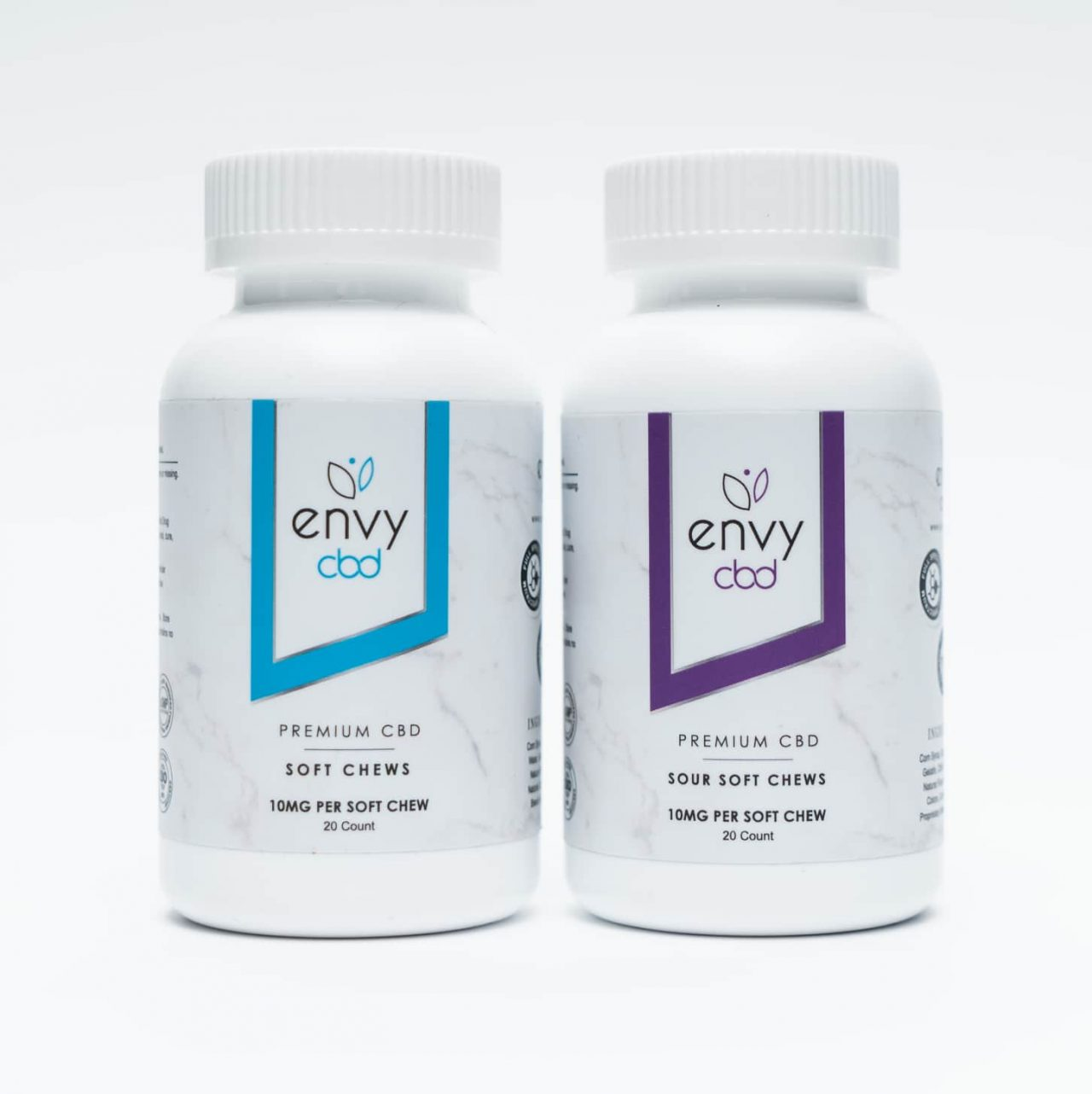 envy-cbd-cbd-gummies-20-count-200mg-of-cbd