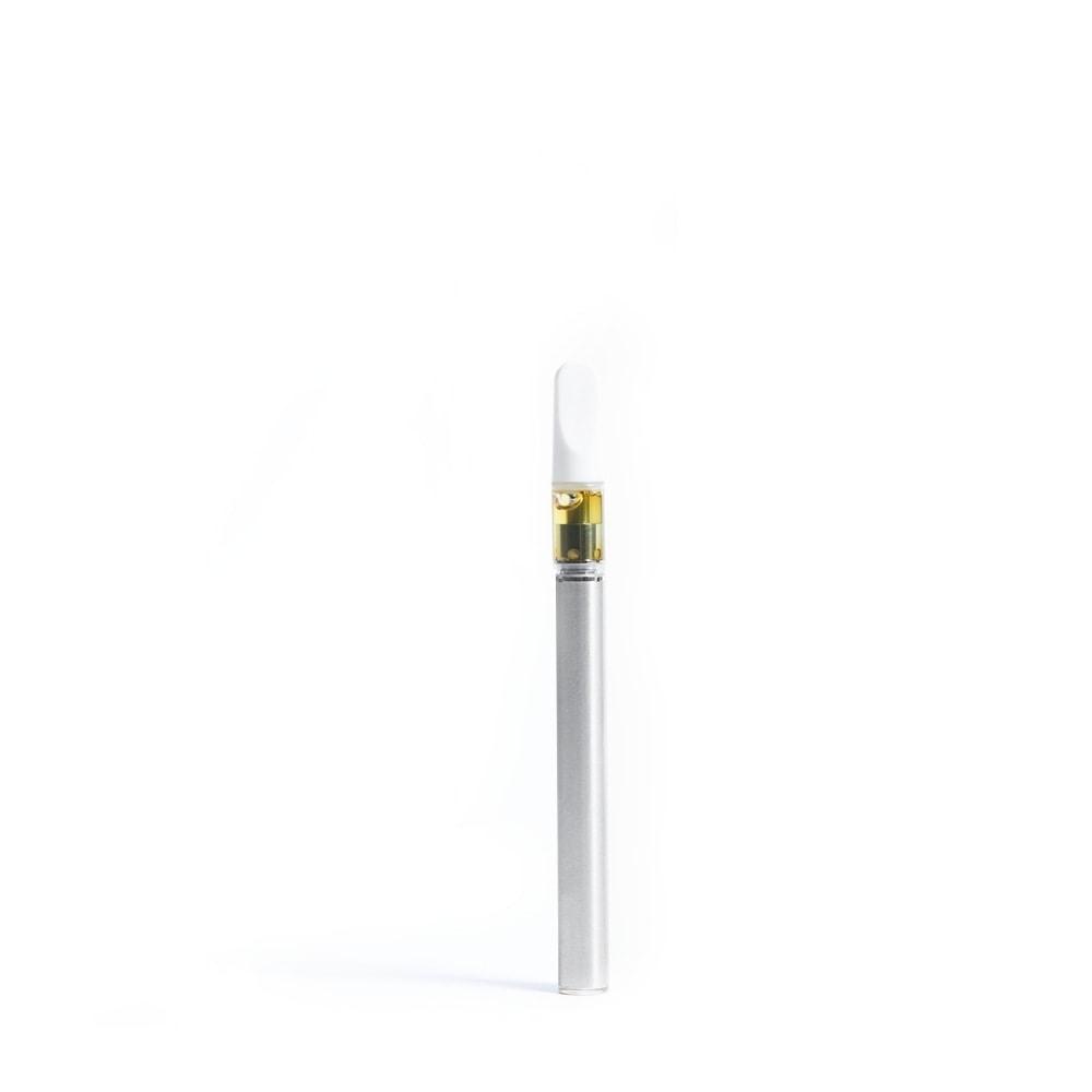 wink-vaping-pen-bubblewish-0-5oz-150mg-of-cbd