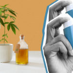 cbd oil for asthma