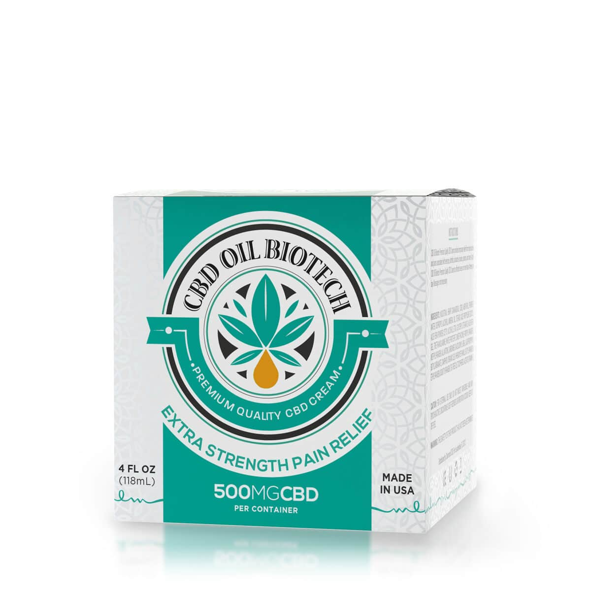 cbd-oil-biotech-cbd-cream-4oz-500mg-of-cbd