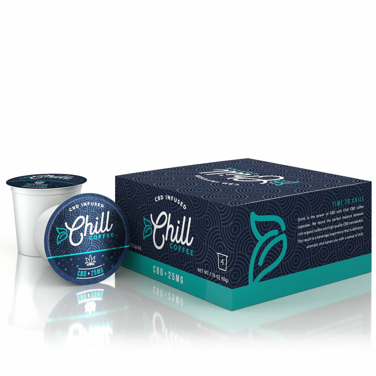 chill-cbd-coffee-4-pack-2