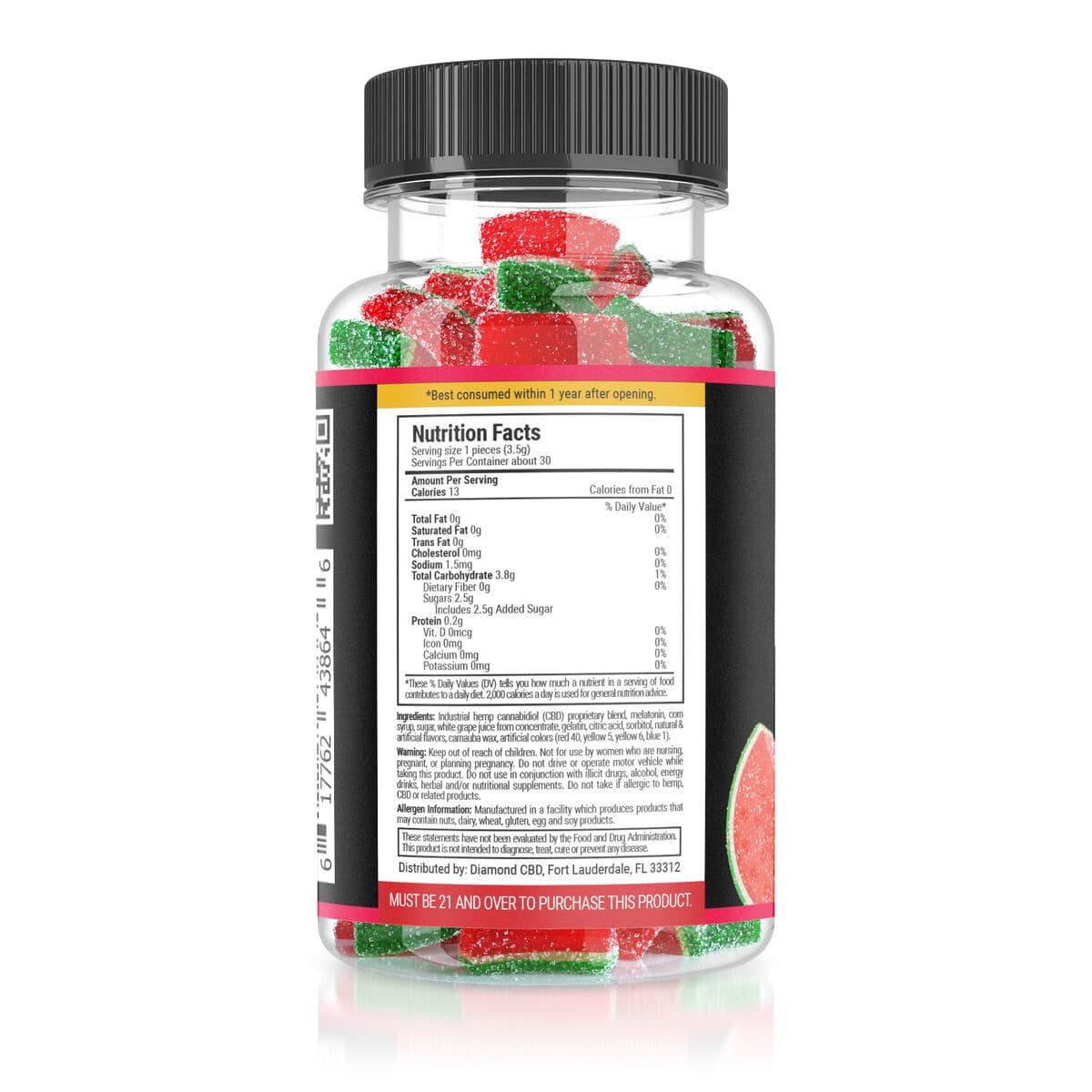 chongs-choice-gummies-cbd-infused-watermelons_2-2