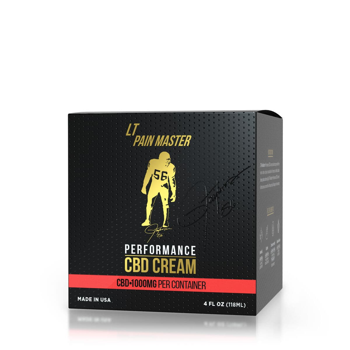 lawrence-taylor-pain-master-cbd-cream-1000mg_3 (1)