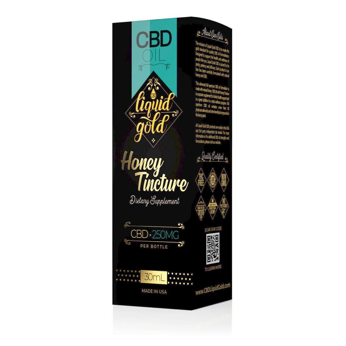 liquid-gold-cbd-oil-honey-tincture-250mg-30ml