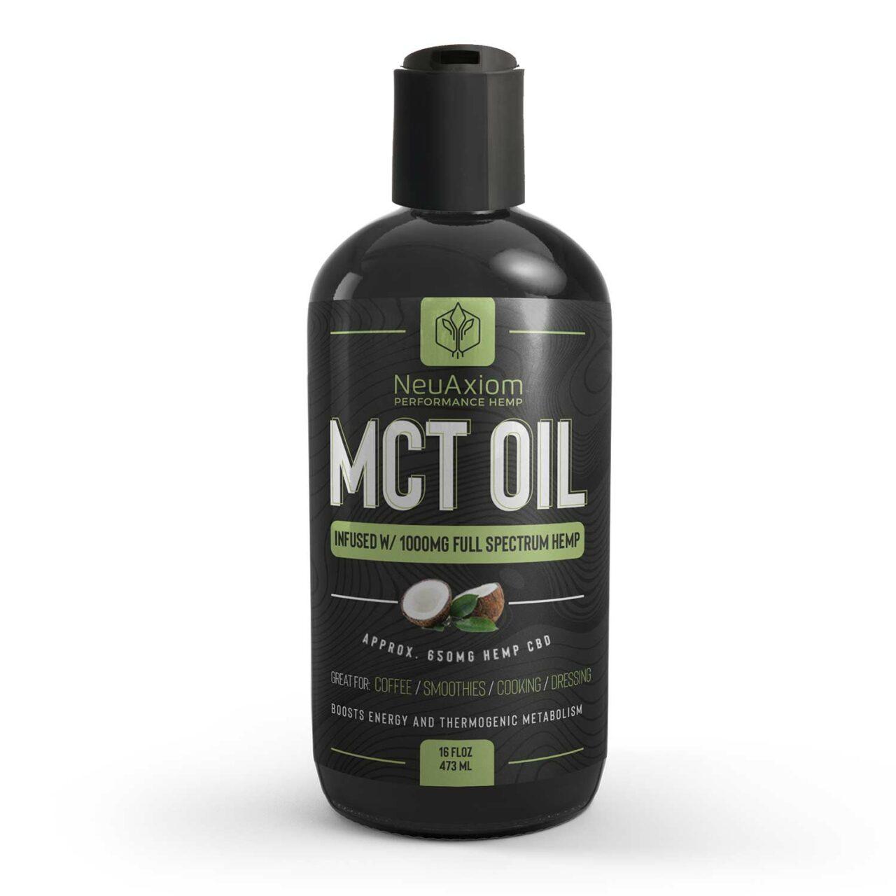 neuaxiom-mct-oil-coconut-16oz-1000mg-of-cbd