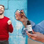 The Best CBD Products for Stress Relief and Mood Support