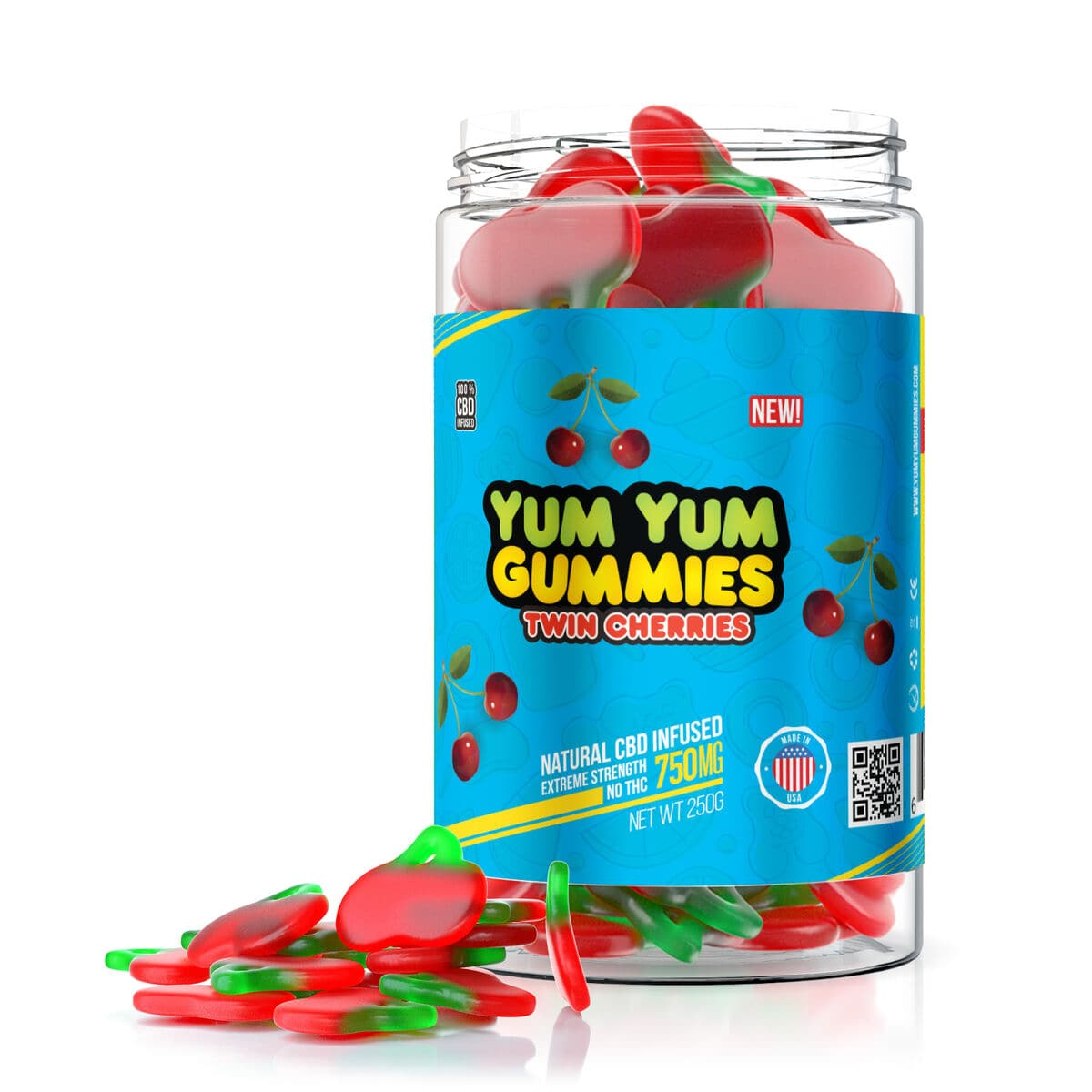 yum-yum-gummies-750mg-cbd-infused-twin-cherries_0-2