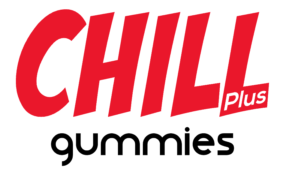 chill-cbd-gummies-logo
