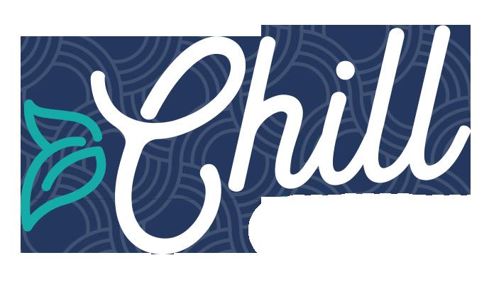 chill-cbd-logo