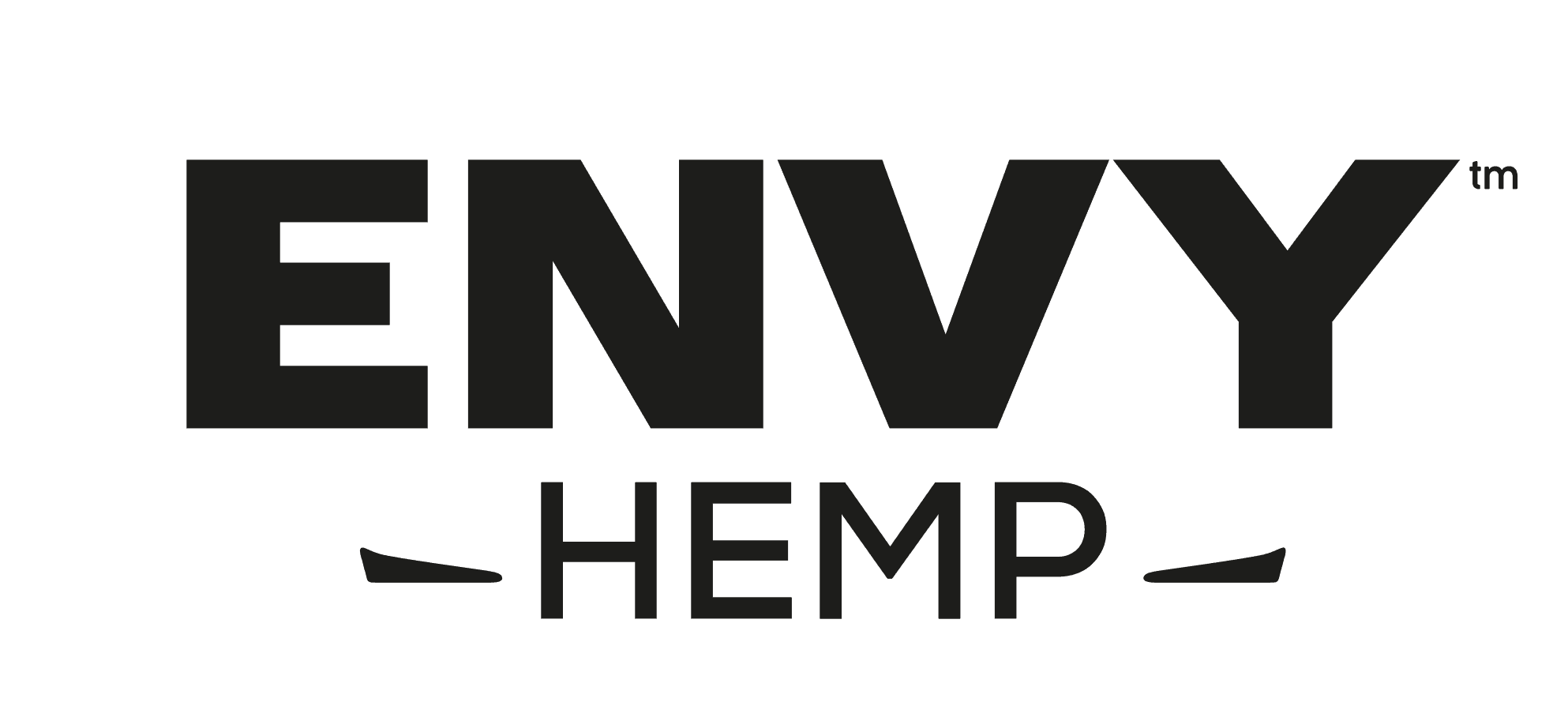 envy-hemp-logo