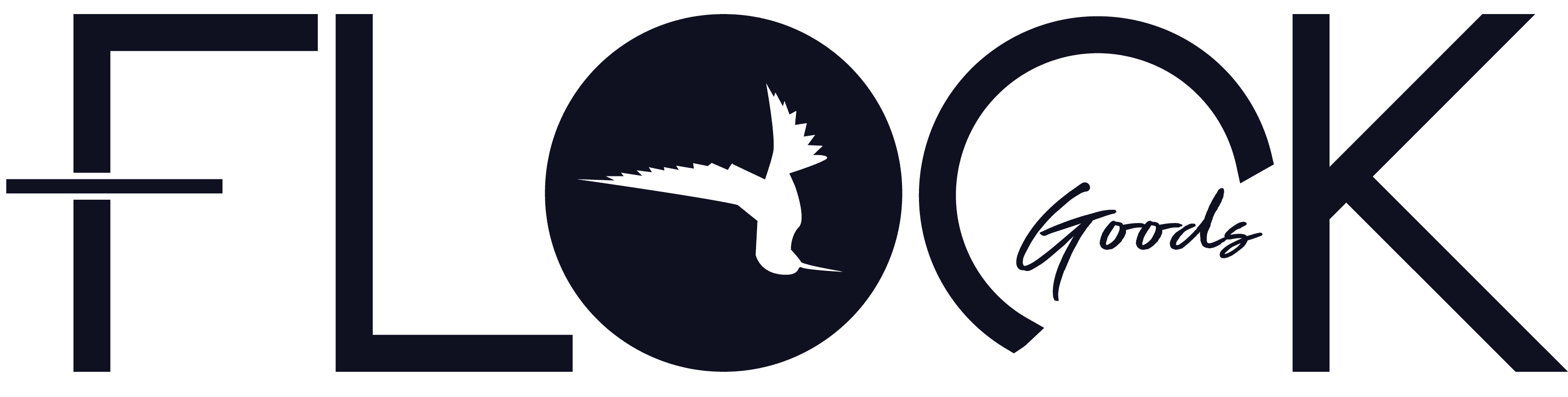 flock-goods-cbd-logo