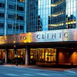 Is Cannabidiol Safe? Comments from Mayo Clinic
