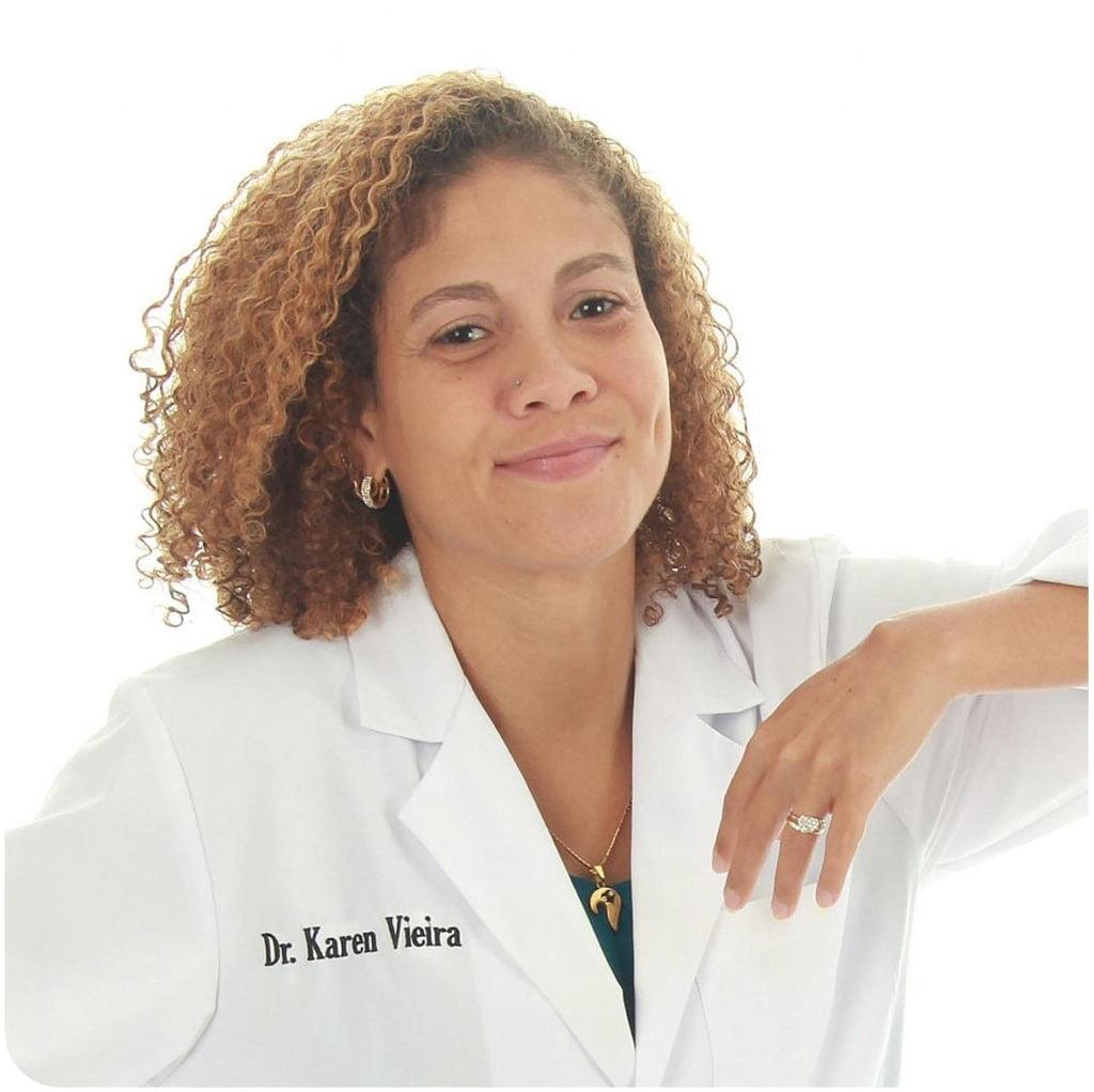 Vieira-PhD