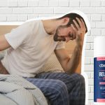 CBD Topical Products for Pain Relief