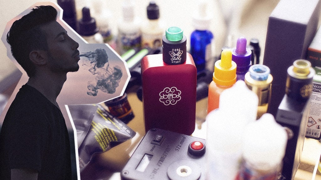 Exploring the Top CBD Vape Products Today: CBD Vape Oil Review