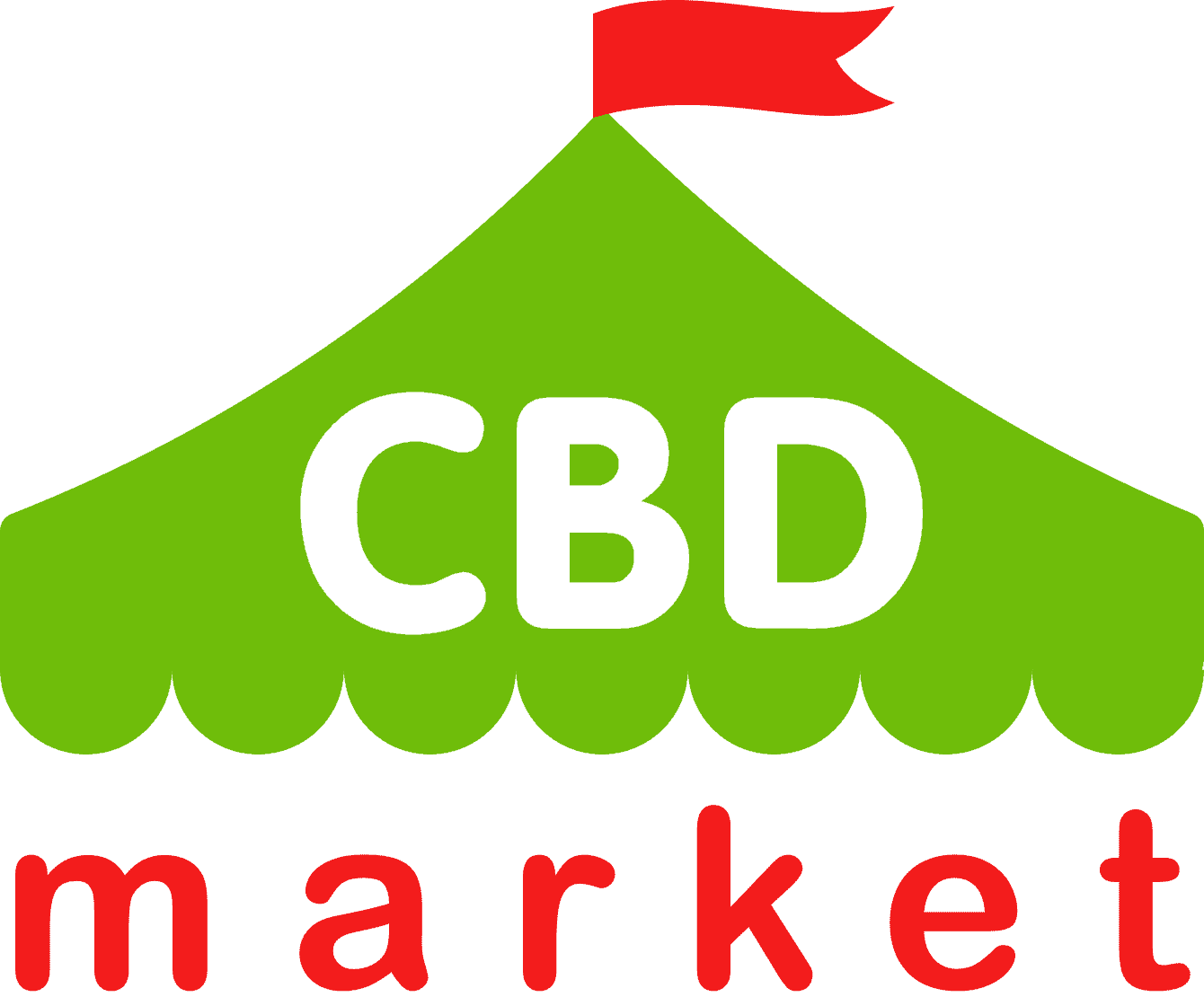 CBD.market