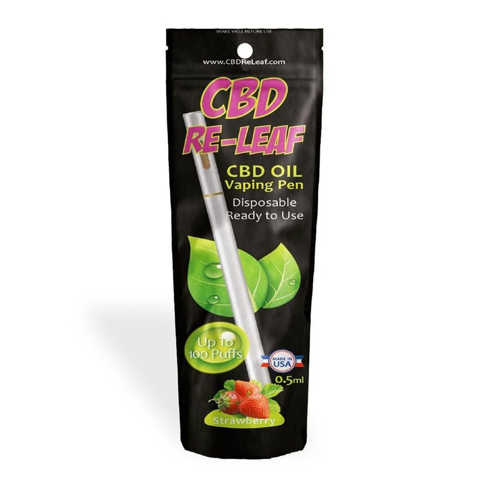 best cbd vape pen
