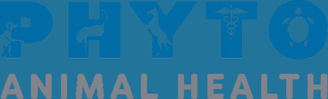 Phyto Animal Health Brand Logo