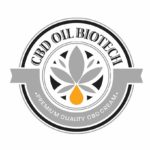 CBD Oil Biotech