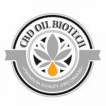 CBD Oil Biotech Product Reviews