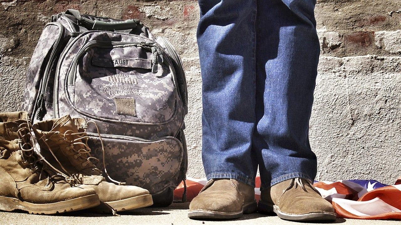cbd veterans