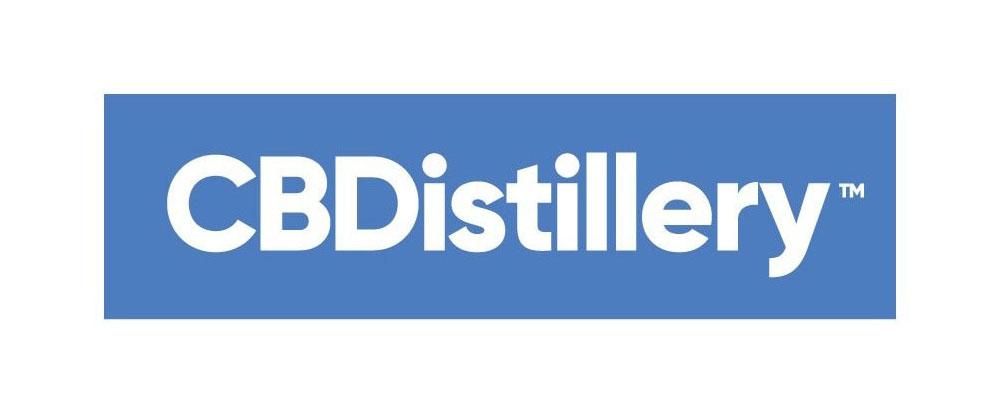 CBDistillery CBD Oil Reviews