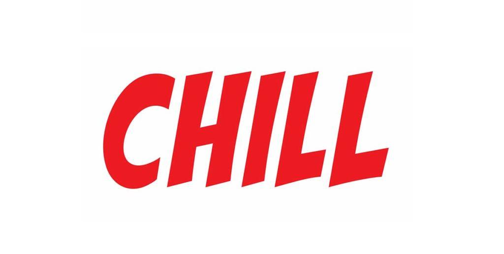 Chill CBD