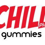 Chill Plus Gummies