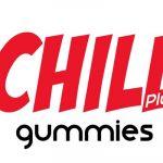 Chill Gummies CBD Oil Reviews