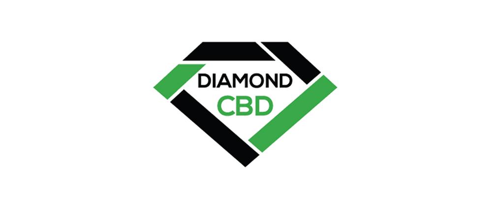 Diamond CBD Product Reviews