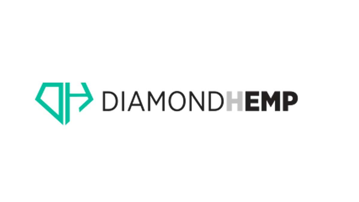 Diamond Hemp CBD