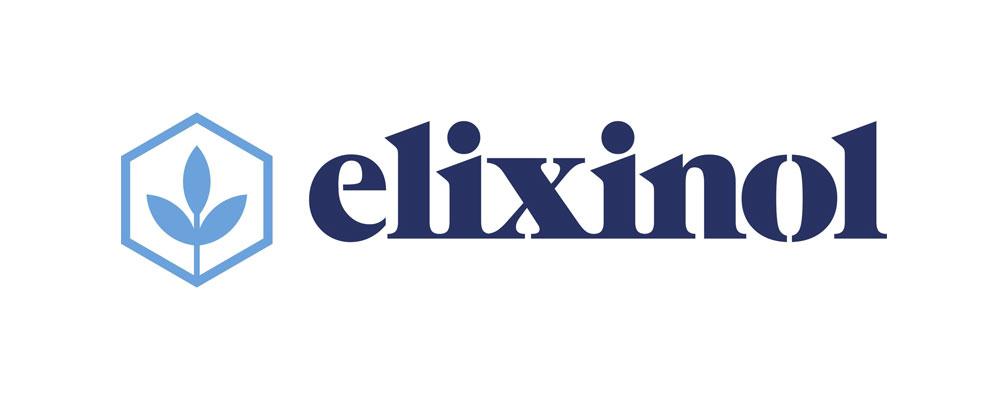 Elixinol CBD Oil Reviews 2021