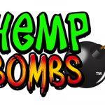 Hemp Bombs CBD Oil Reviews 2021