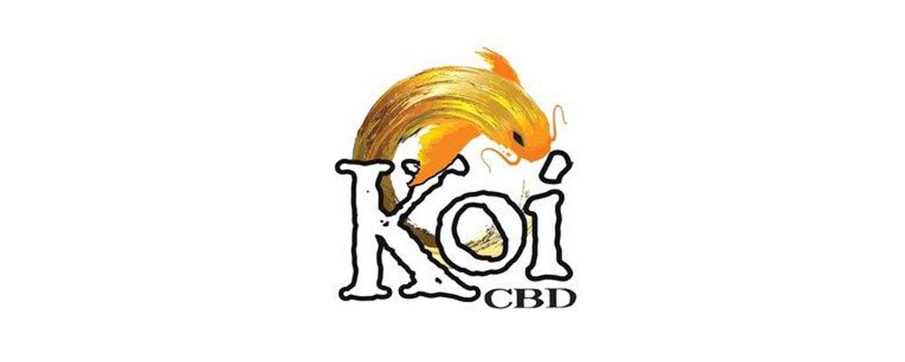 Koi CBD Oil Reviews 2021