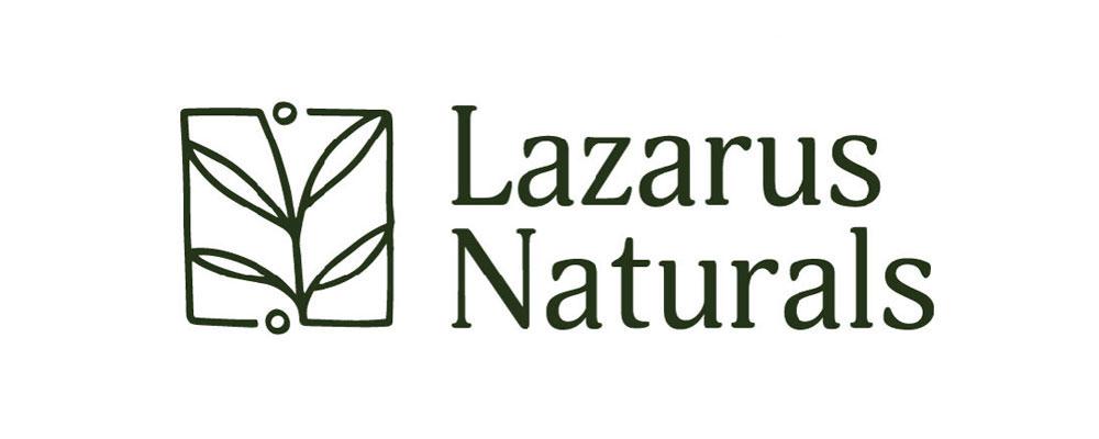 Lazarus Naturals CBD Product Reviews