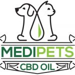 MediPets CBD Oil Reviews