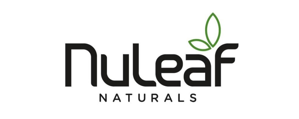 Nuleaf Naturals CBD Oil Reviews