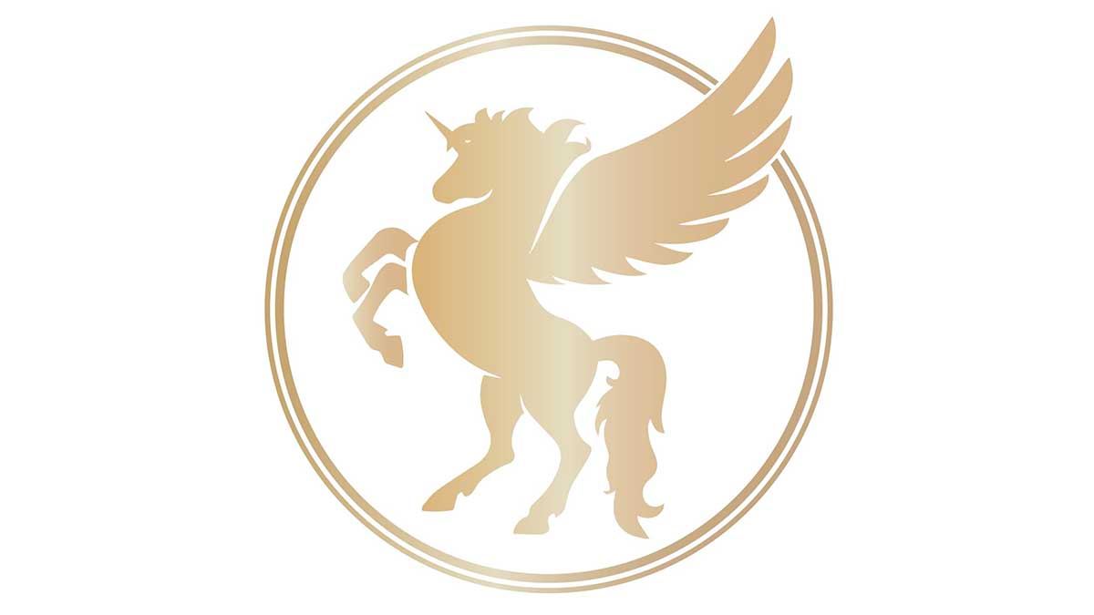 Süth CBD Logo