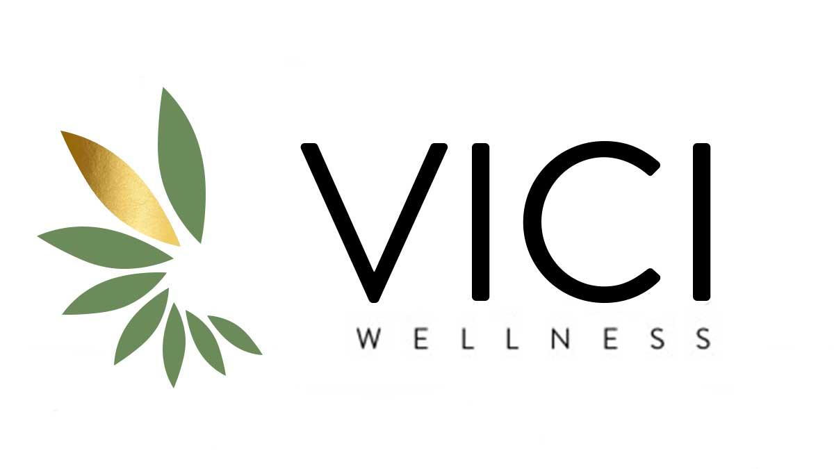 VICI Wellness CBD Brand