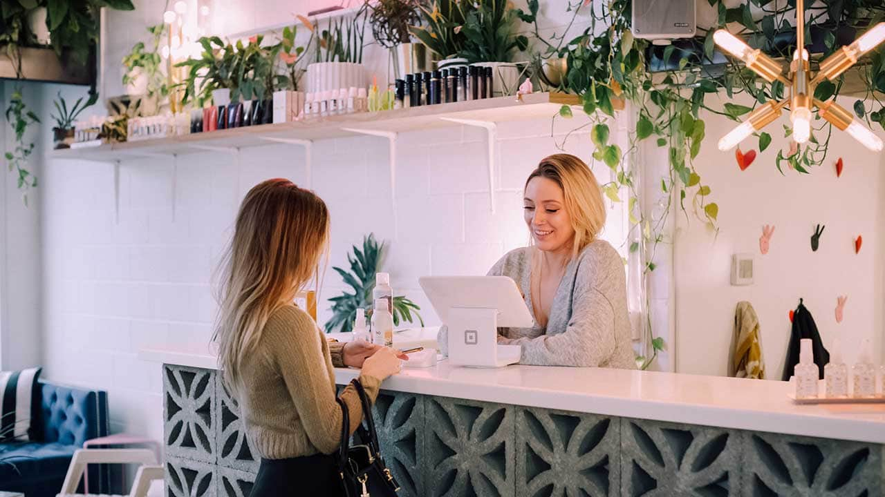 Your CBD Store Brings Cannabis Education to Harrison