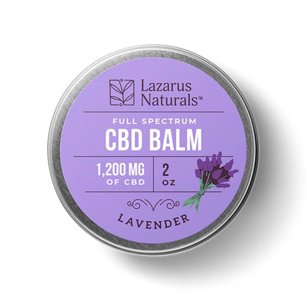 Lazarus_balm_Lavender_1200