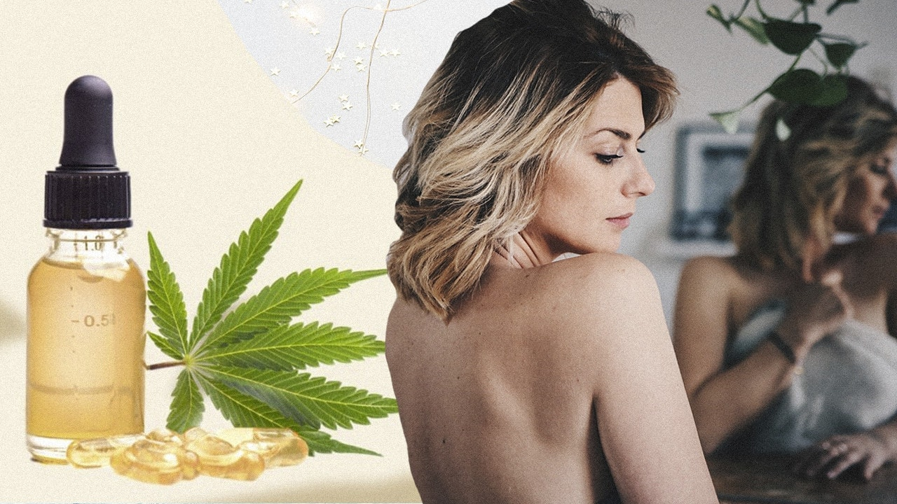 CBD for Eczema: How Does It Work?