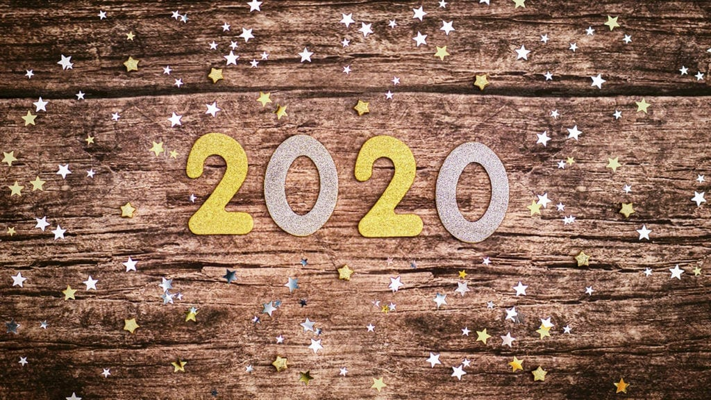 Changes in Hemp-CBD and CPG Industries according to Nielsen in 2020-cbdmarket