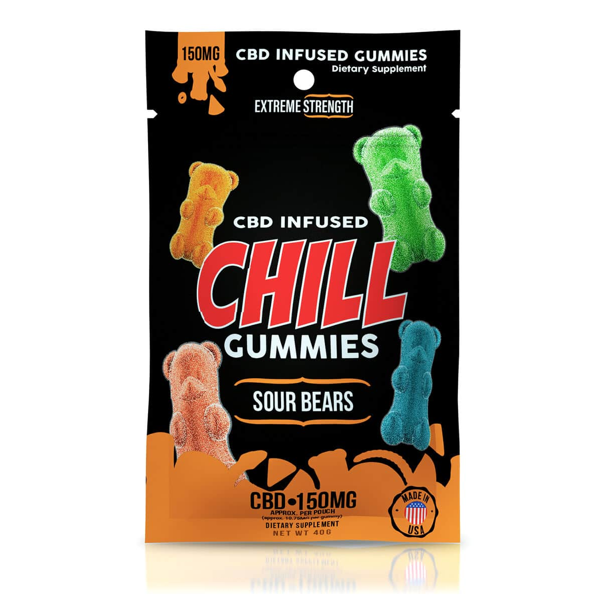 chill-gummies-cbd-infused-sour-bears-150mg (1)