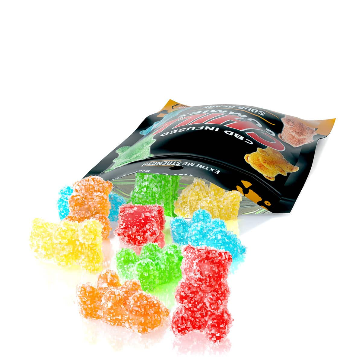 chill-gummies-cbd-infused-sour-bears-150mg_1 (1)