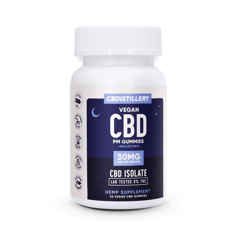CBDistillery,-CBD-Nighttime-Gummies-with-Melatonin,-Isolate,-25-count,-750mg-of-CBD2
