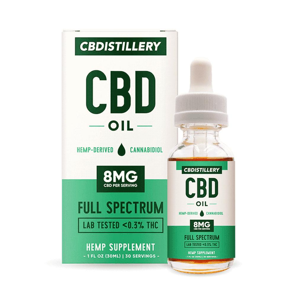 CBDistillery,-CBD-Oil,-Full-Spectrum,-1oz,-250mg-of-CBD2