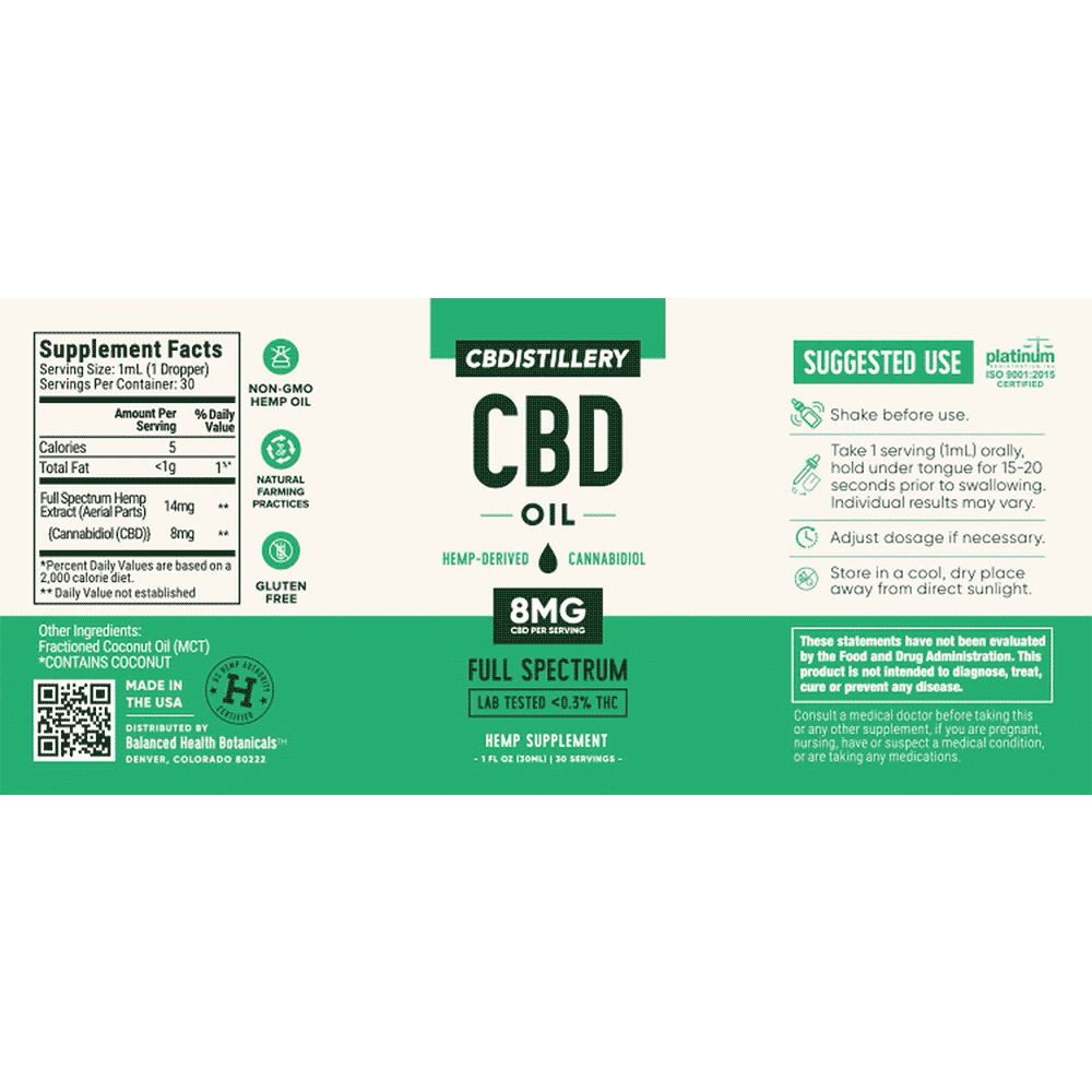 CBDistillery,-CBD-Oil,-Full-Spectrum,-1oz,-250mg-of-CBD3